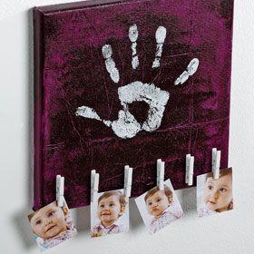 Des idées cadeaux pour la fête des mères et des pères avec Wesco Family