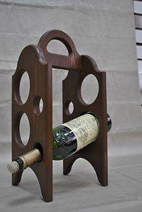 1371 X 2048 251.9 Kb 768 X 1024 157.1 Kb 414 X 955 59.1 Kb Декор из дерева и подарочная подставка для вина, ФОТО, ЦЕНЫ
