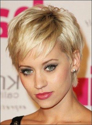 Coupe femme - Coiffure femme - Des idées de coupes de cheveux pour la femme