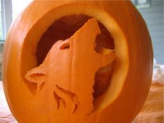 Image result for small pumpkin carving ideas