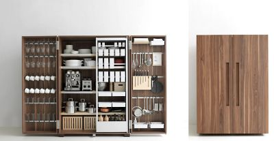 bulthaup b2 szukaj w google design inspiracje meble. Black Bedroom Furniture Sets. Home Design Ideas