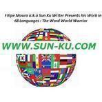 4 Books Free from Sun Ku Writer that help Fight illiteracy