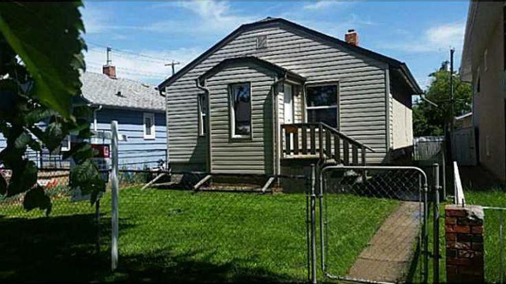 11541 83 St, Edmonton Property Listing: MLS® #E3420700 Active