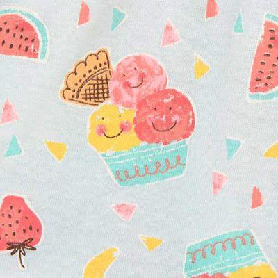 print & pattern  Debenhams