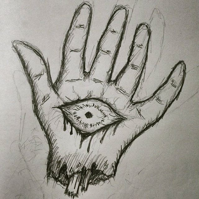 https://www.instagram.com/timmy.senf.illustration/ sketches illustration eyeball wip workinprogress eyes horror kunst #hands ripped off splatter surrealism gore blood drawings potd photooftheday #picoftheday bones broken grunge fuckedup death shocking halloween