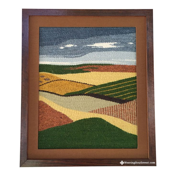"""Your Daily Dose of Inspiration! Amber Wave of Grain by Kathryn Beckwith, 12"""" x 15"""". Enjoy!"""