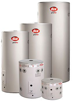 Instant Vs Conventional Electric Hot Water Systems - Electric instant hot water systems do not produce any standby loss, which is a major issue in conventional water heating systems. This is due to the mechanism with which these hot water system Hurstville are manufactured. These electric hot water systems do not have a tank for hot water storage, which means that they heat water only when required.