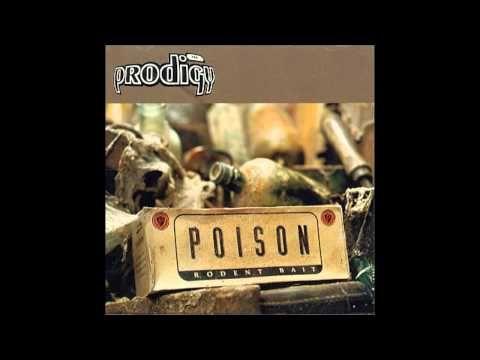The Prodigy - Poison (Environmental Science Dub Mix) - YouTube