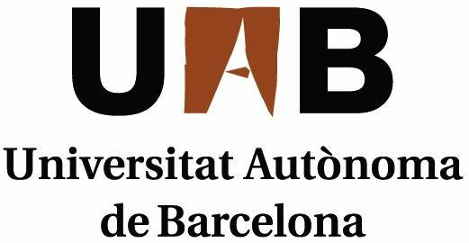 L'any 1968 va acabar la carrera de filosofia i lletres i va ser contractat com a professor lingüístic i crític literari a la Universitat Autònoma de Barcelona