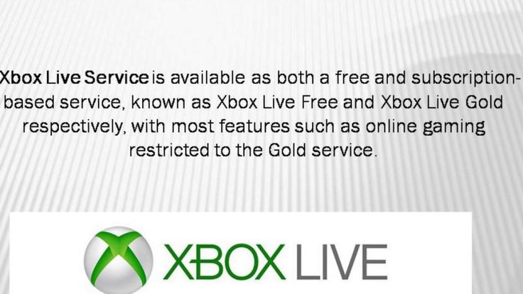 Xbox customer service. Contact Xbox's customer service department through the following phone numbers, social media, live chat and contact form. For further information about Xbox games, accessories, Xbox Live, games for Window Live, membership and future releases, please call the number listed below.