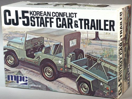 604 Best Model Kits Images On Pinterest Model Car Model Kits