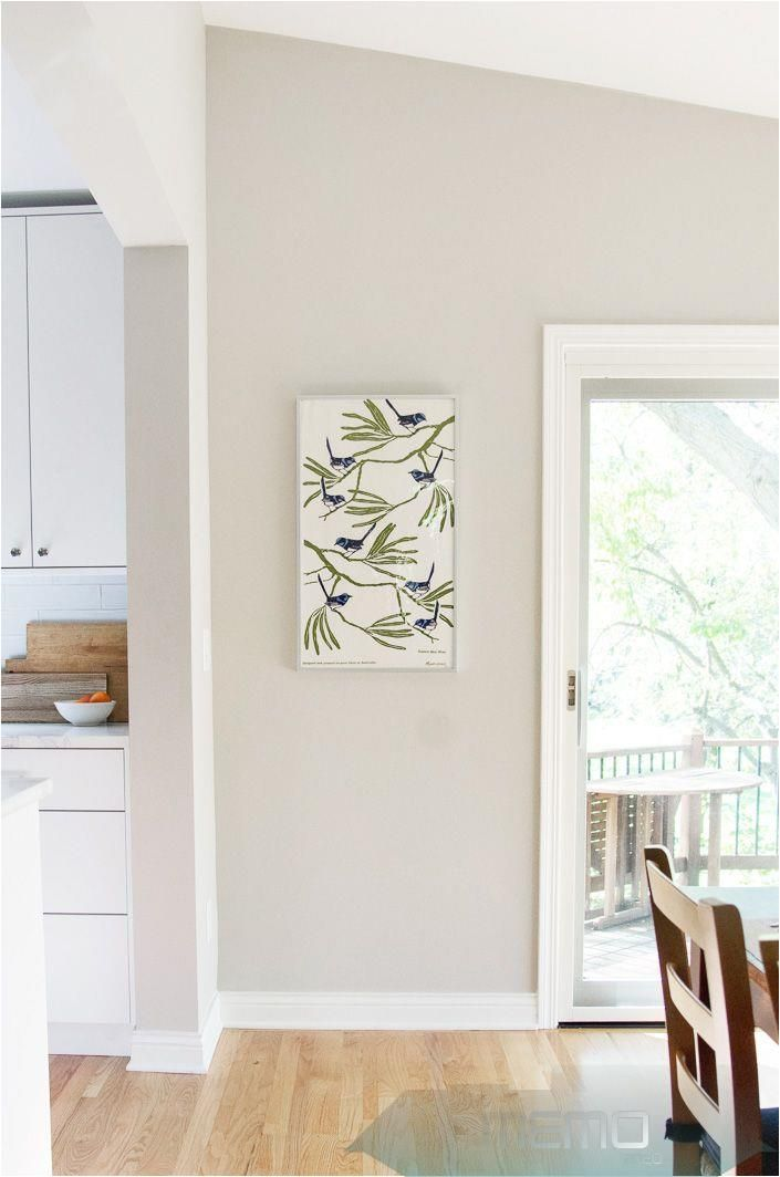 Jun 17 2019 Struggling To Pick The Perfect Light Gray Paint Color For Your Home It S All Abou Light Grey Paint Colors Interior Wall Colors Light Gray Paint
