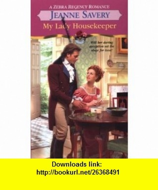 how to be a lady book pdf
