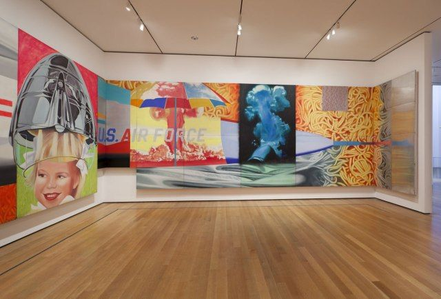 Google Image Result for http://www.vanityfair.com/online/daily/2012/01/James-Rosenquist-post/_jcr_content/par/cn_contentwell/par-main/cn_blogpost/cn_float_container/cn_image.size.james-rosenquist-ss04.jpg