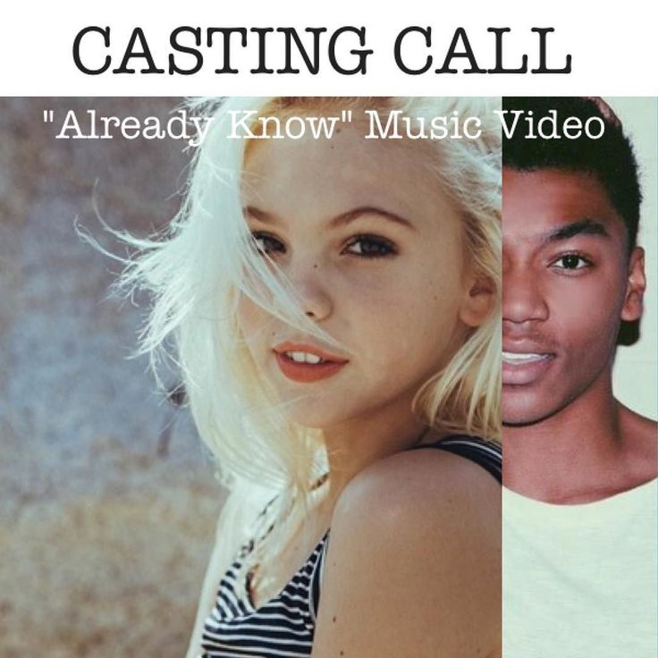 "Photo reloadmanagement ''Live in New York and want to be in Jordyn's next music video? The video is for ""Already Know"" featuring Josh Levi and shoots Saturday December 5. Email your name age and picture to extras@reloadmgmt.com ASAP! Limited spots available.'' https://instagram.com/p/-pgIzHL7Yh/ #Actress #Model #Modeling #Singer #Dancer #Dancing #Dance #Star #Instagram #Photography #Jordyn #Jones #JordynOnline Jordyn Jones: @JordynJones #JordynJones"