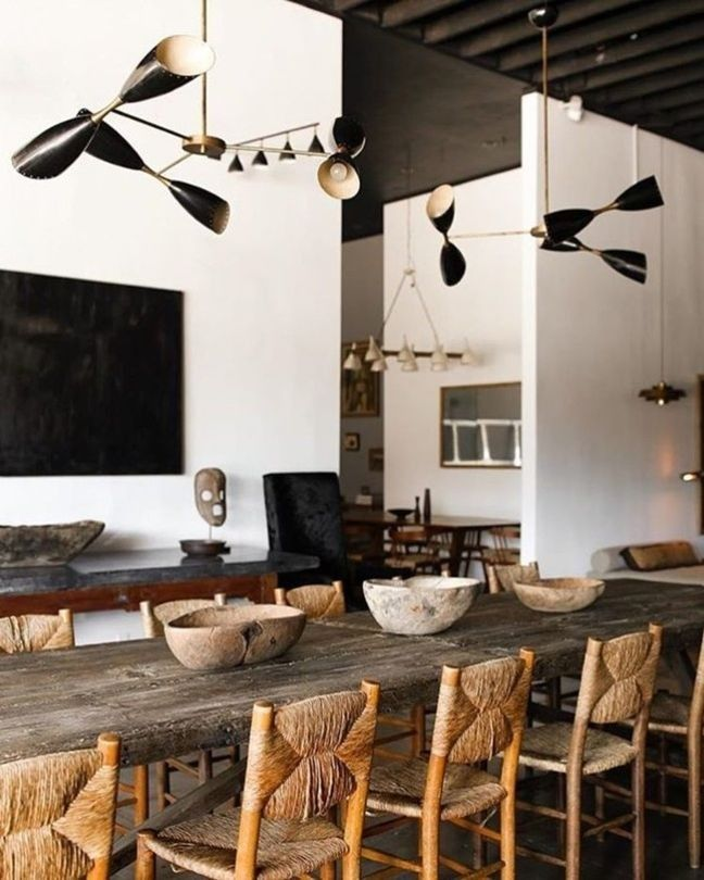 429 Best Images About Interiors On Pinterest House Tours