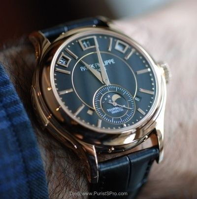 Patek Phillippe  www.ChronoSales.com for all your luxury watch needs, sign up for our free newsletter, the new way to buy and sell luxury watches on the internet. #ChronoSales