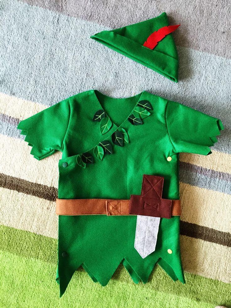 heute hüpf ich nur schnell vorbei, um euch das kostüm für meinen kleinen mann und seinen cousin zu zeigen. das zweite ist bereits zugeschni...