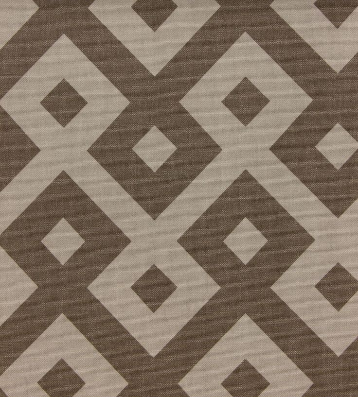 Interior Trends, Tribal | Herat Fabric by Kirkby Design | Jane Clayton