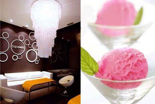 #helado #heladerias #ilovepitita
