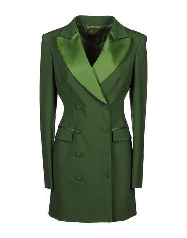 Alberta ferretti Women - Coats
