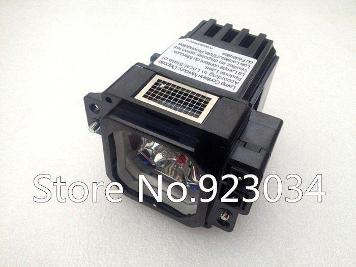 JVC BHL-5010-S RS15U Projector Lamp