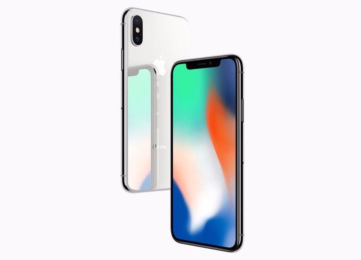 Эксклюзивный смартфон iPhone X, который, вероятно, будет выпущен одновременно с аппаратами iPhone 7s и 7s Plus к 10-летнему юбилею аппарата, может стать самым дорогим в истории компании Apple.