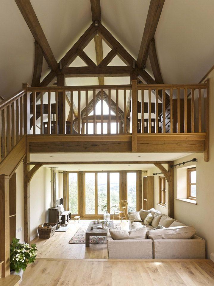 Best 25 bedroom balcony ideas on pinterest balcony tiny balcony and balconies - Best bedroom with balcony interior ...