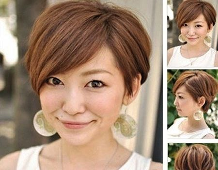 Best-Short-Hairstyles-for-Round-Faces_10.jpg 450×352 pixels