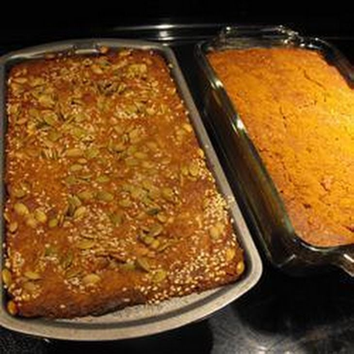 Ezekiel Bread Recipe Afternoon Tea Breads With Brown Lentils Baking Yeast Warm Water Ezekiel Breadbarley Flourmillet