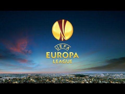 [Live Match] FC Dnipro Dnipropetrovsk vs. Sevilla (Sport Online/Football...