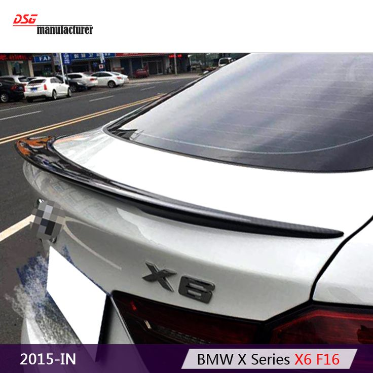 Bmw X6 Tuning: 25+ Best Ideas About Car Tuning On Pinterest
