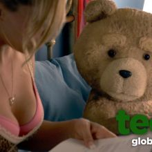 Ted 2 is out in theaters and in putlocker and solarmoviesonline too want to watch then what are you waiting for.