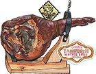 Bacon of the Month Club for sale. Buy online at Zingerman's Mail Order. Gourmet Gifts. Food Gifts.