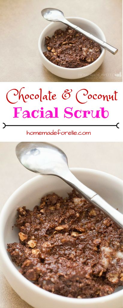 scrubs valentines day quotes - 25 best ideas about Chocolate Facial on Pinterest