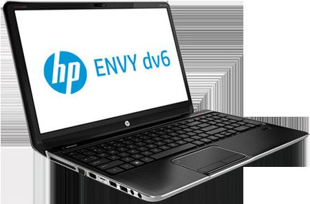HP Envy dv6-7350ew D4M00EAR HP Renew  - DigitalPC.pl - http://digitalpc.pl/opinie-i-cena/notebooki/hp-envy-dv6-7350ew-d4m00ear-hp-renew/