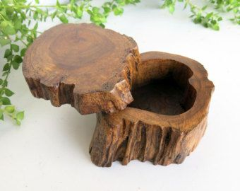 71 best Wooden Boxes images on Pinterest Etsy shop Jewel box and