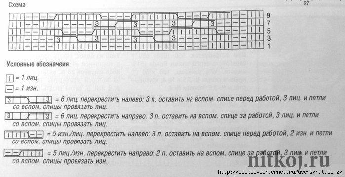 КОНВЕРТ,  КОФТОЧКА  И  ШАПОЧКА  anxxxen