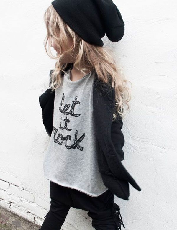7 super cool kids casual outfits - My Cosy Retreat | Interiors, DIY, Table settings, Travel escapes, Fashion, Vegan and vegetarian food