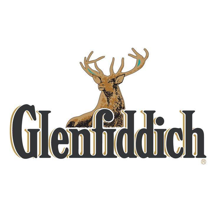 1000 Ideas About Glenfiddich Whisky On Pinterest Malt