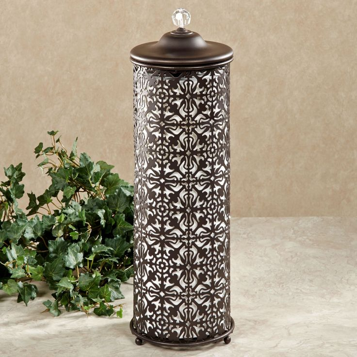 25 best ideas about tissue holders on pinterest mason for Mason jar holder ideas
