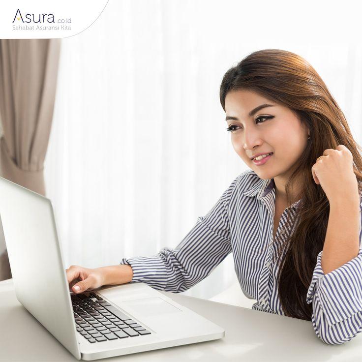 Pada zaman modern seperti ini, membeli paket asuransi pun dapat dilakukan secara online. Namun, Anda tetap harus memperhatikan hal-hal berikut ini ya.
