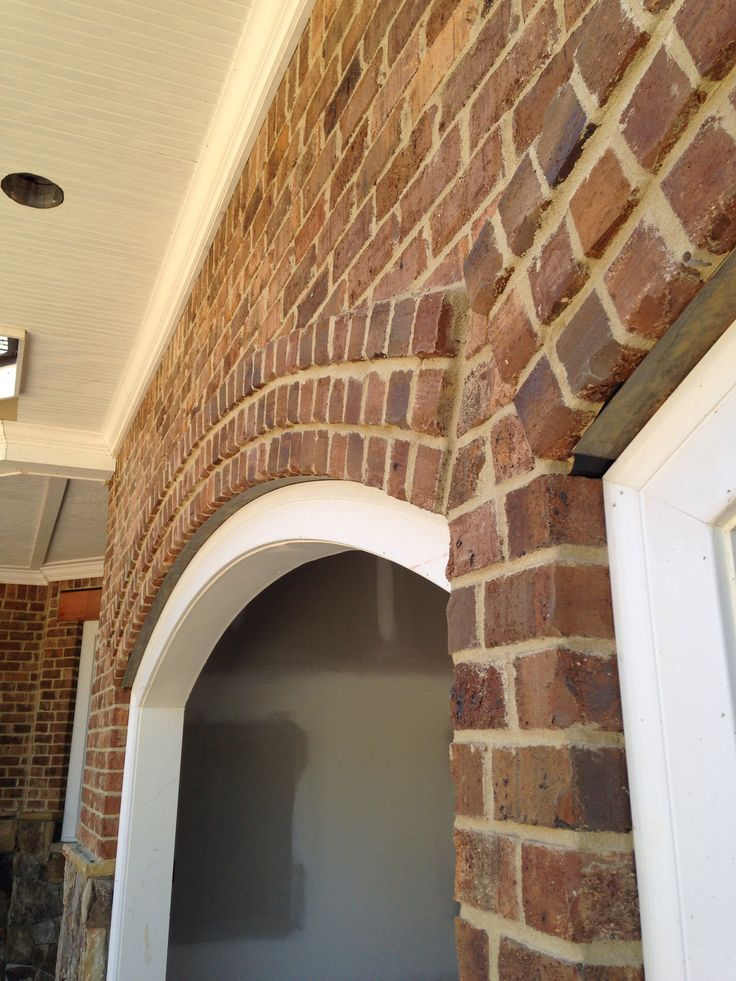 43 Best Brick Details Images On Pinterest Brick Bricks
