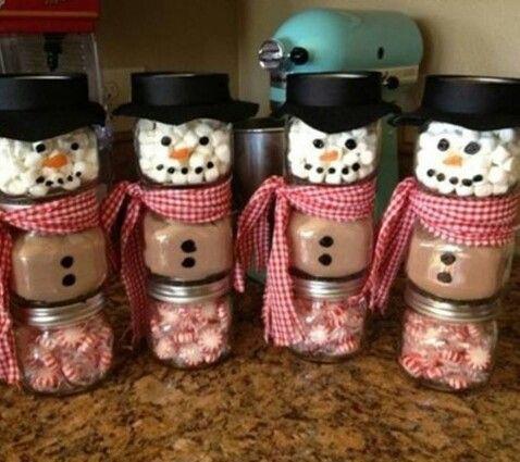 Cadeau idee voor de kerst