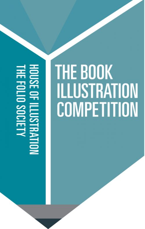 ::: The Book Illustration Competition 2017 is now open. The Competition is a partnership between House of Illustration and The Folio Society that seeks to identify and promote new talent in illustration. The annual international competition is open to illustrators over the age of 18, both student and professional, who have not been previously published by The Folio Society.
