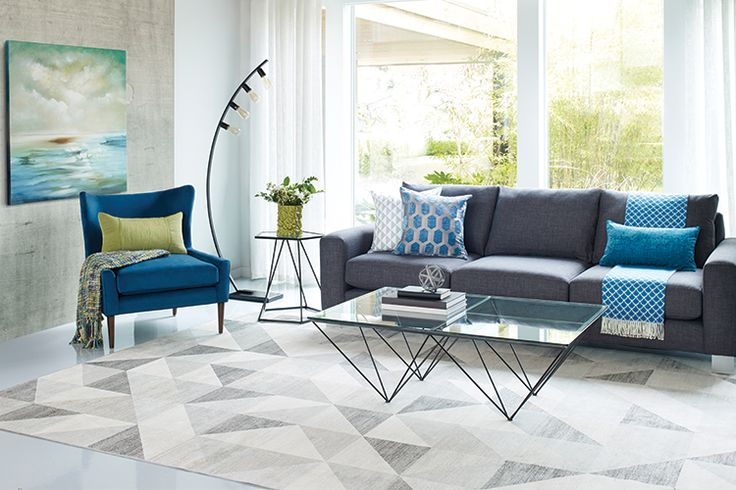 33 Best Purist Images On Pinterest Urban Barn Living Rooms And Apartment Design