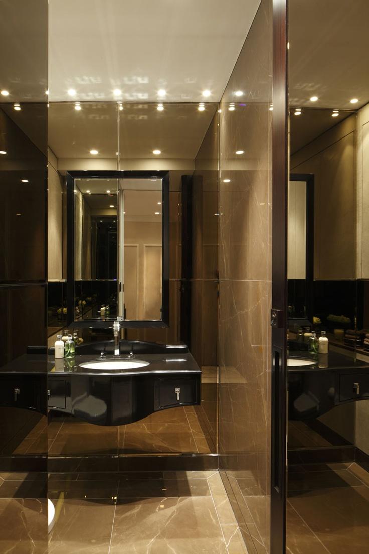 292 best modern bed bath closets images on pinterest room