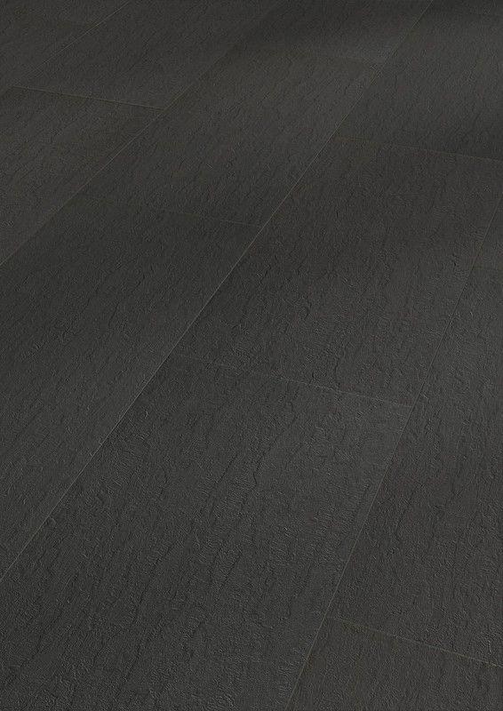Nadura-Boden   NB 400   Schiefer anthrazit 6332   Nachbildung  #MEISTER #Nadura #Boden #Modern #Style #Schiefer #grau