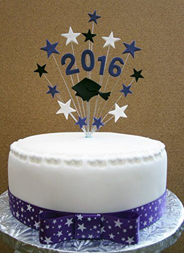 graduation cake decorations best 25 graduation cake toppers ideas on 4588