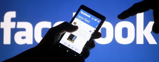 Facebook Satın Alma ve Hedefleme Terimleri #facebook #dijitalmedya